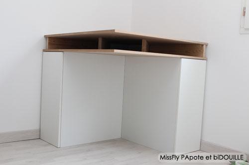 jai - Table A Langer D Angle